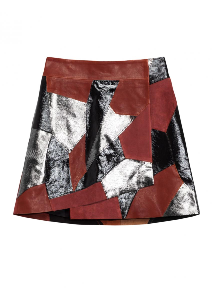 rodarte_for_other_stories_-_leather_silver_skirt_-_225_euro-_online_embargo_15-03-2016.jpg