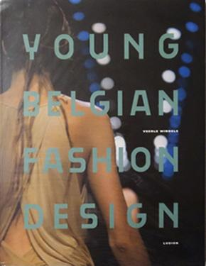 Young Belgian Fashion