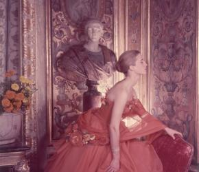 Copyright Cecil Beaton